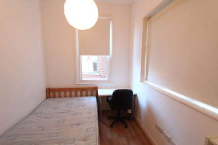 8 Bedroom Apartment, Derby Road, Nottingham