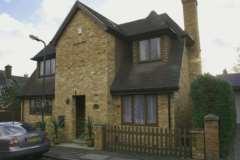 3 Bedroom Detached, Bowden Road, Sunninhill
