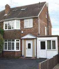 3 Bedroom Semi-Detached, Smiths Lane, Windsor