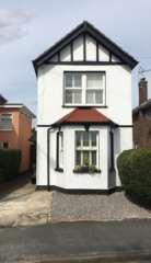 2 Bedroom Detached, Prospect Road, Farnborough