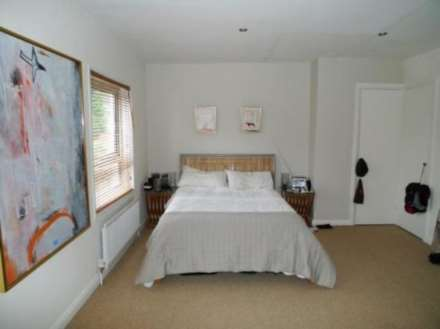 Kings Close, Henley On Thames, Image 4