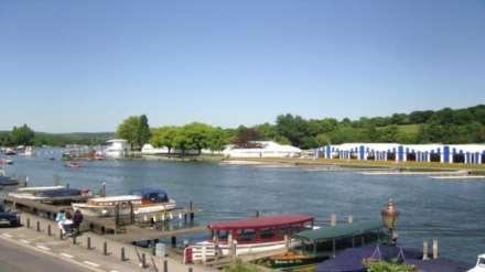 Thameside, Henley On Thames, Image 8