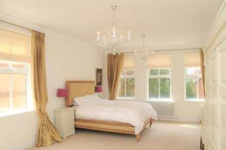 Fairmile, Henley On Thames, Image 2