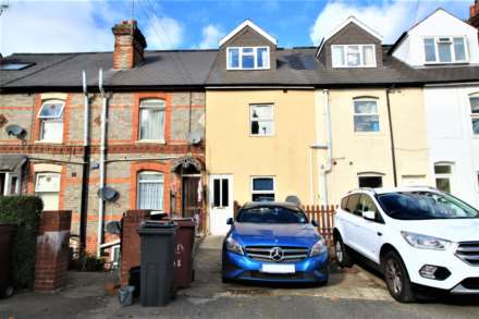 Property For Rent Reading, Berkshire, Reading