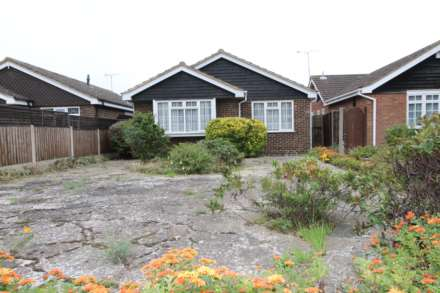 Guide Price £425,000 to £450,000