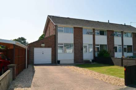 Property For Sale Bubwith Road, Chard