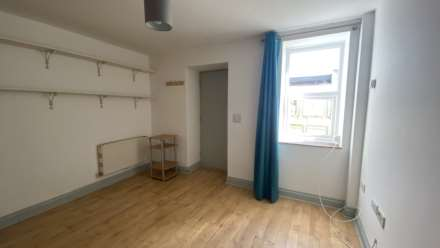 Property For Rent Holyrood Street, Chard