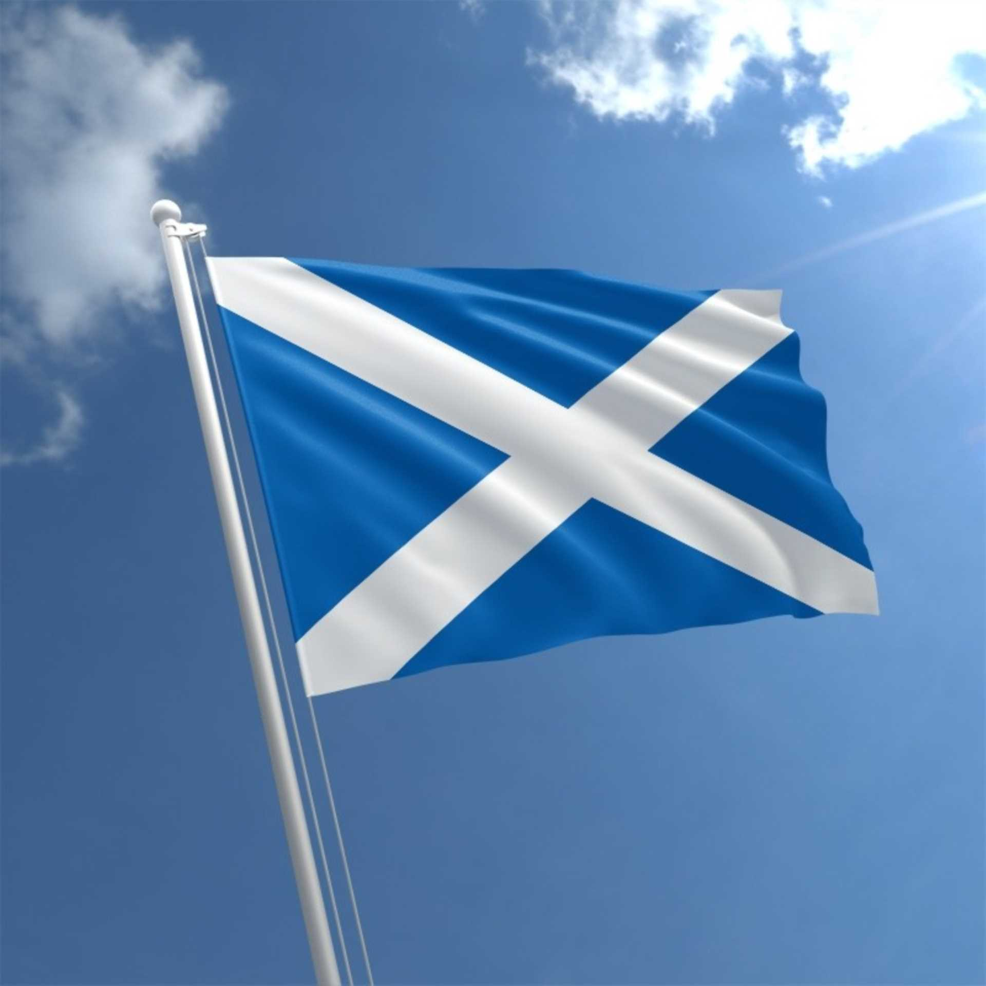 AST abolished in Scotland, will England follow soon?