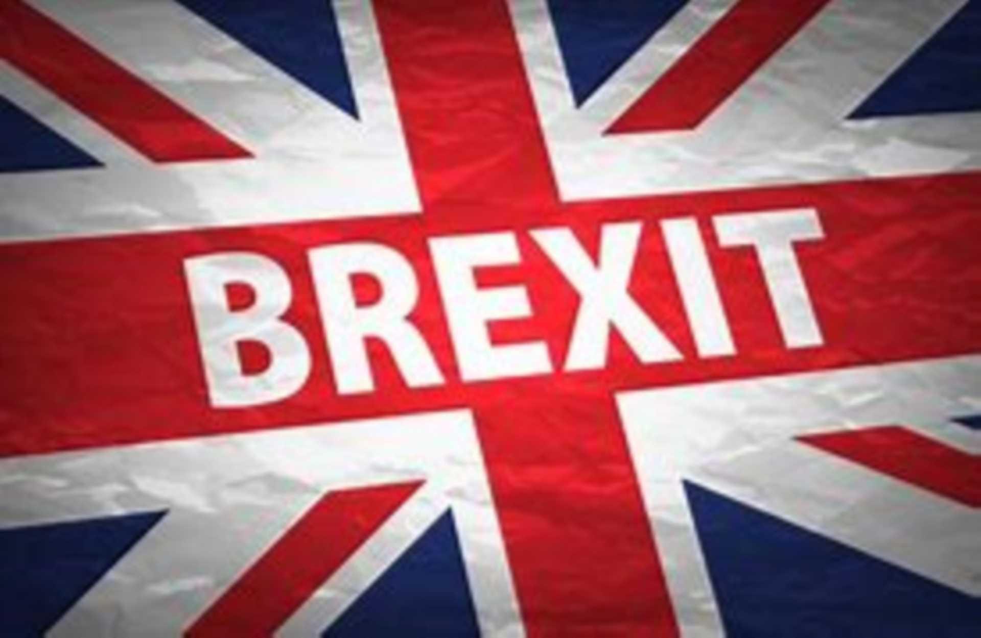Brexit & market uncertainty