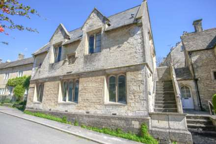 Property For Rent High Street, Bisley, Nr Stroud