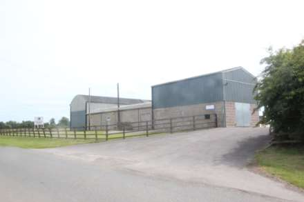 Commercial Property, Standish Lane, Moreton Valence