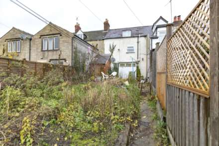 Lower Street, Stroud, Image 8