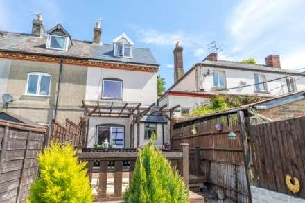 3 Bedroom Terrace, Horns Road, Stroud