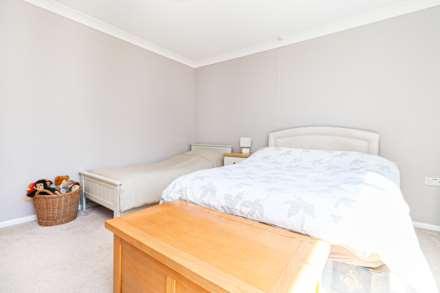 Bucklawren Road, Nomansland, Image 17