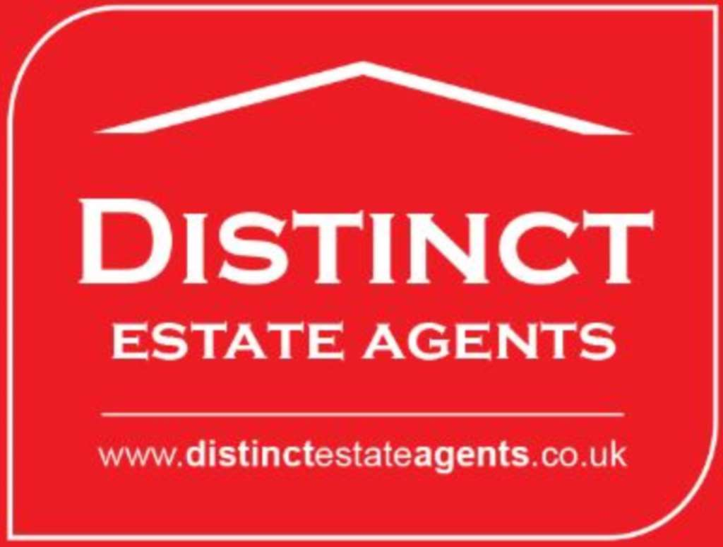 Is Your Letting Agent A Member Of An Approved Redress Scheme?