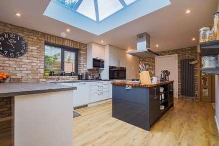 Property For Sale Telford Avenue, Leamington Spa
