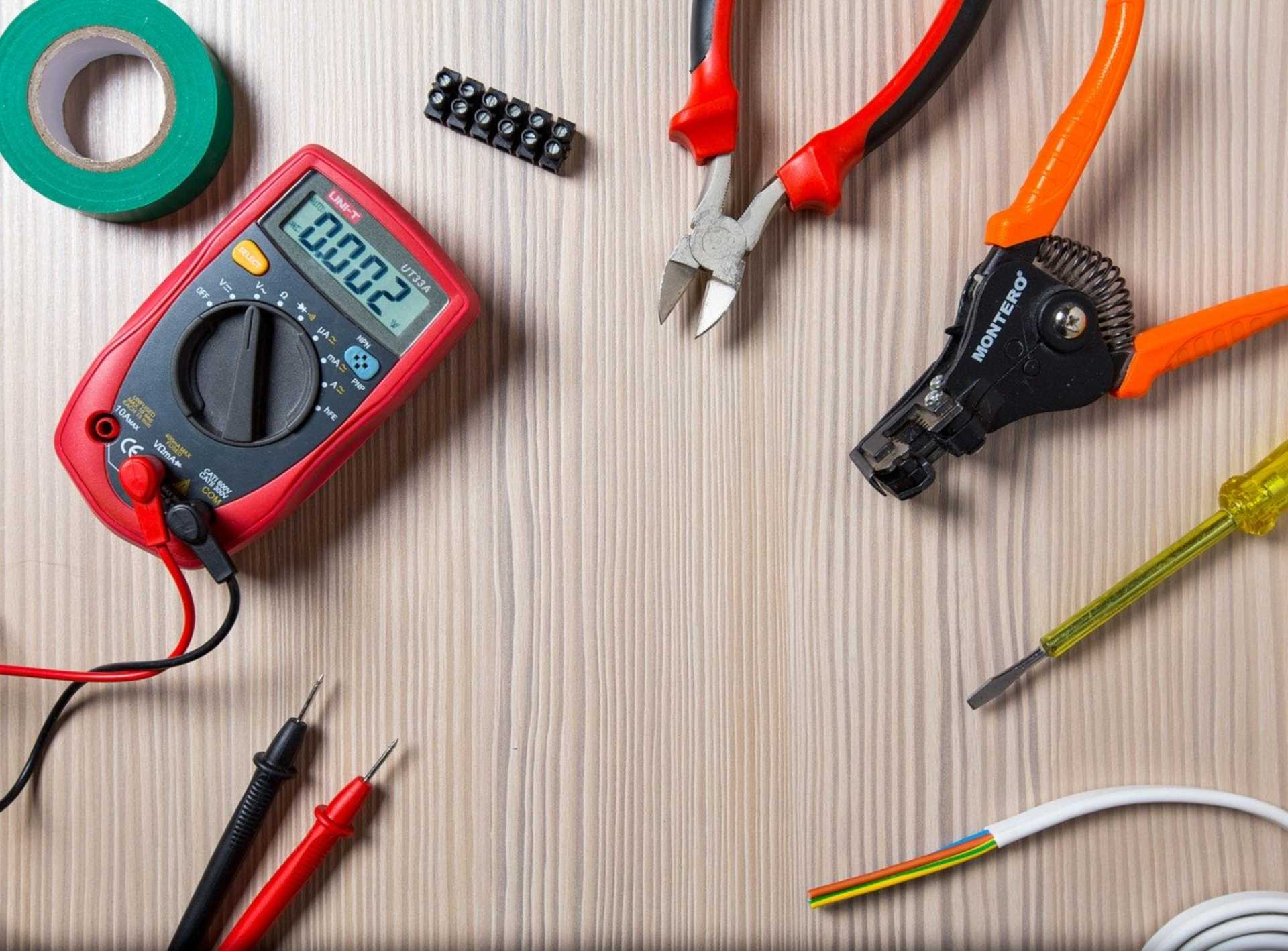 What landlords in The Shires need to know about new electrical inspection laws