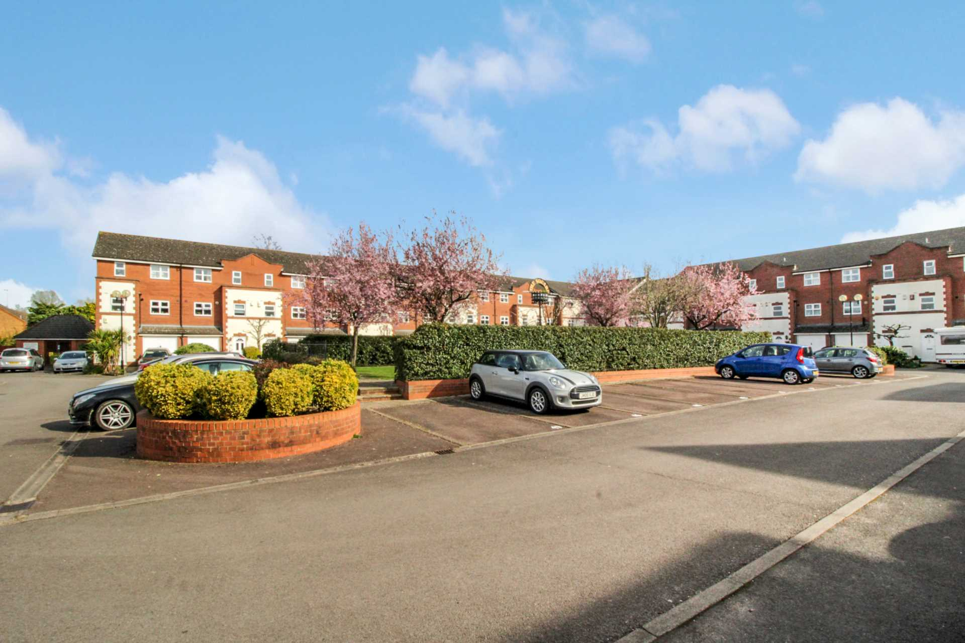Coopers Gate, Banbury, Image 2