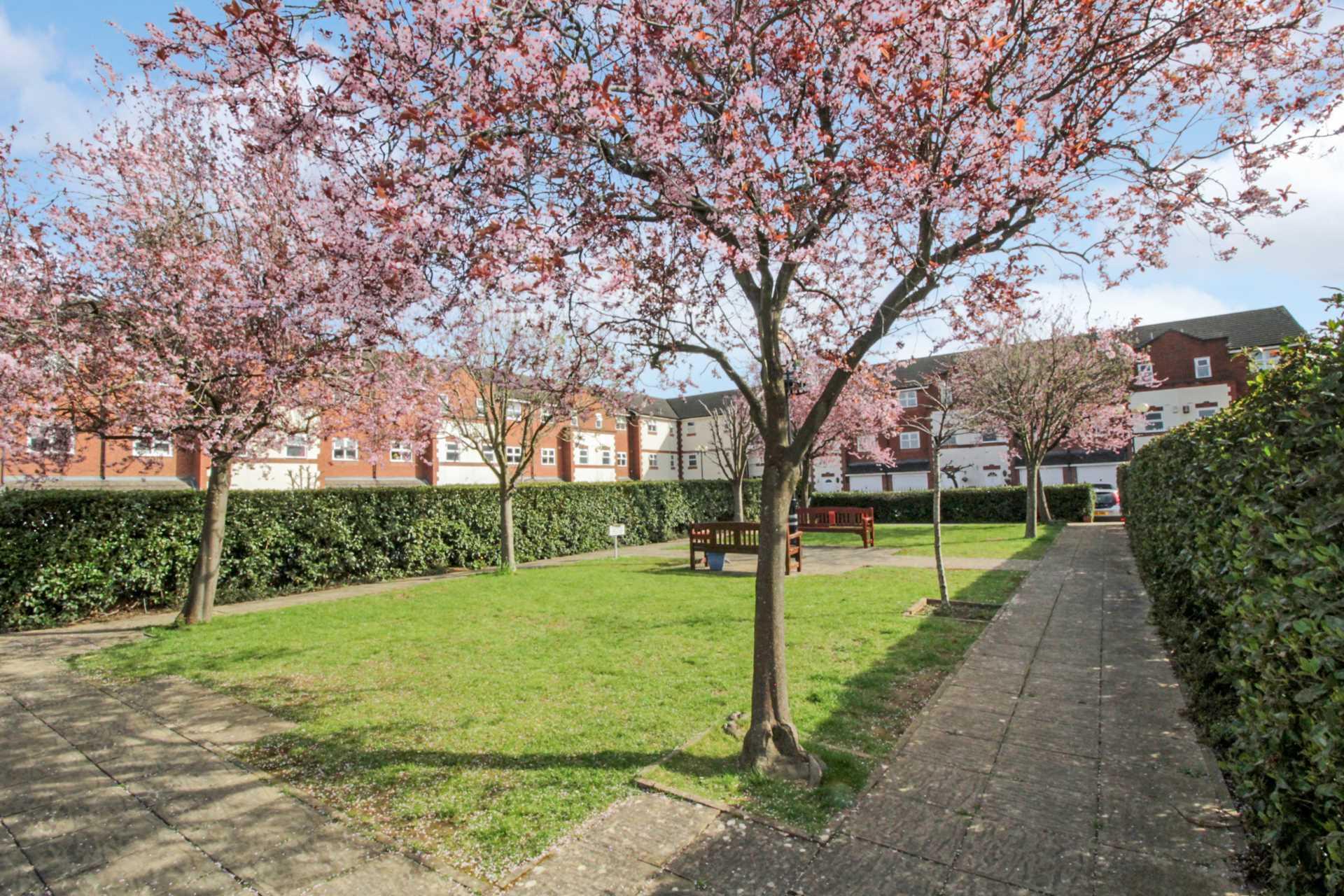 Coopers Gate, Banbury, Image 3