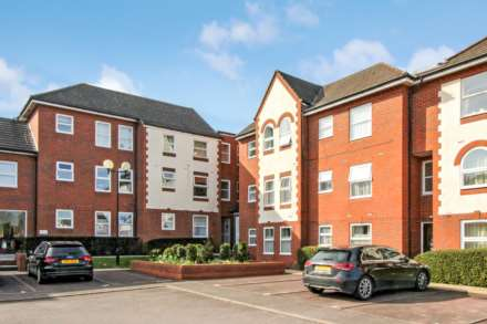 Property For Sale Coopers Gate, Banbury
