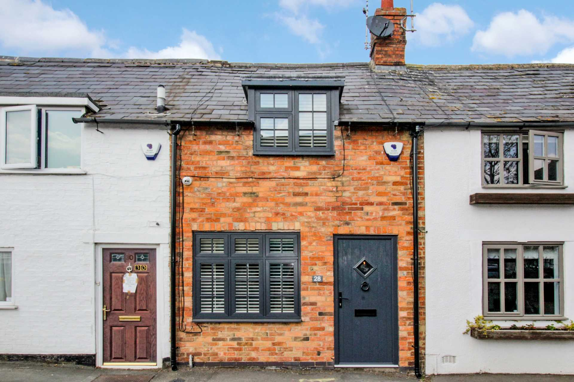 Iris Cottage, Telegraph Street, Shipston on Stour, CV36 4DA, Image 1