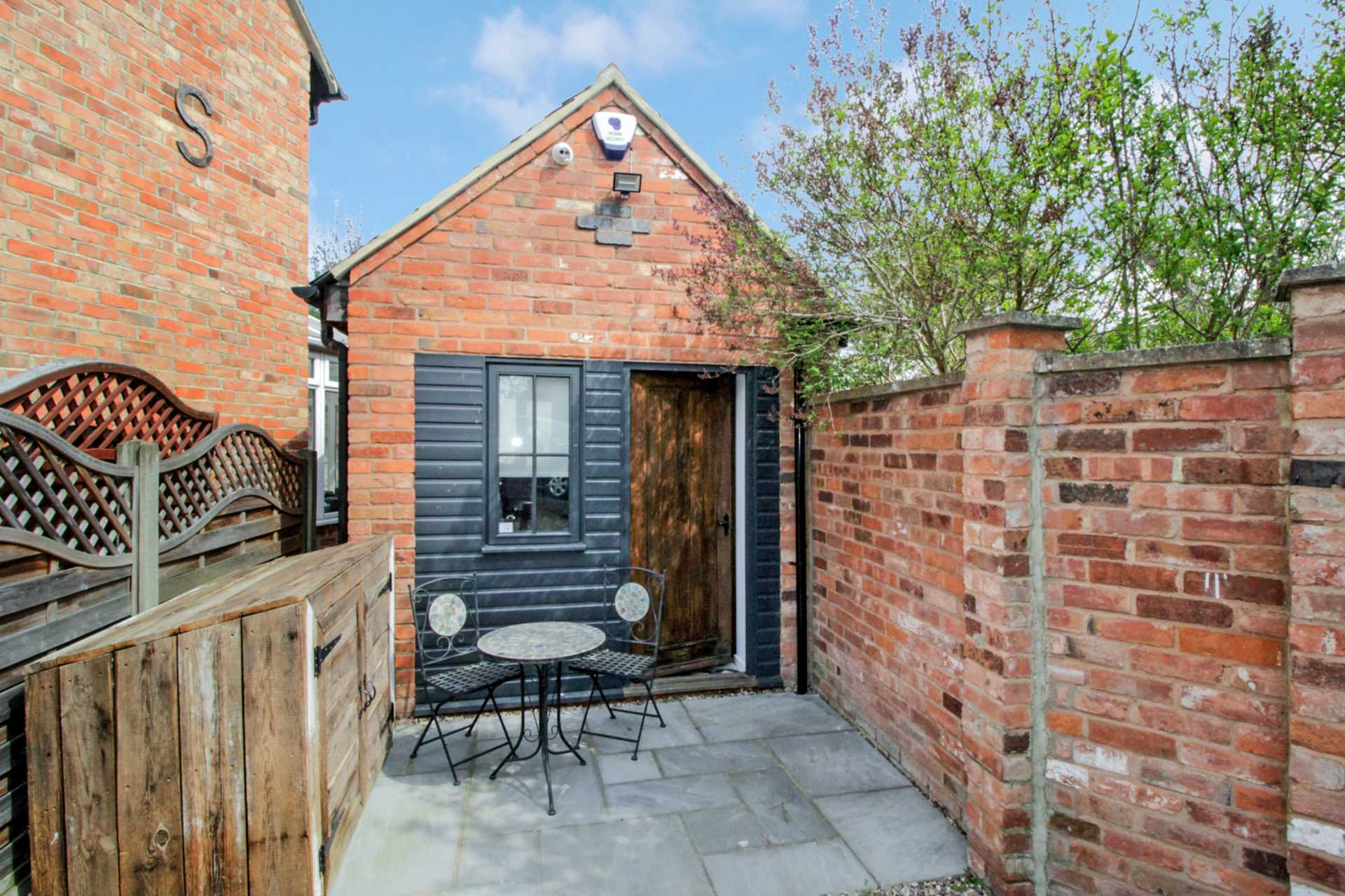 Iris Cottage, Telegraph Street, Shipston on Stour, CV36 4DA, Image 23
