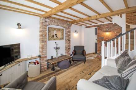 Iris Cottage, Telegraph Street, Shipston on Stour, CV36 4DA, Image 3