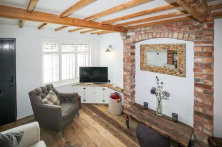 Iris Cottage, Telegraph Street, Shipston on Stour, CV36 4DA, Image 8