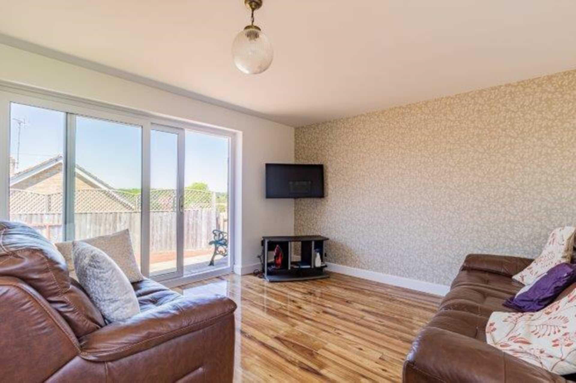 Sandell Close, Banbury, OX16, Image 8