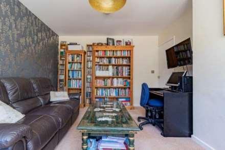 Sandell Close, Banbury, OX16, Image 12