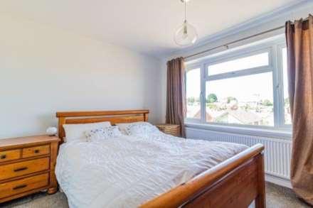 Sandell Close, Banbury, OX16, Image 13