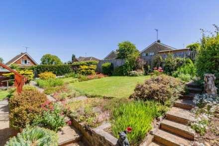Sandell Close, Banbury, OX16, Image 17