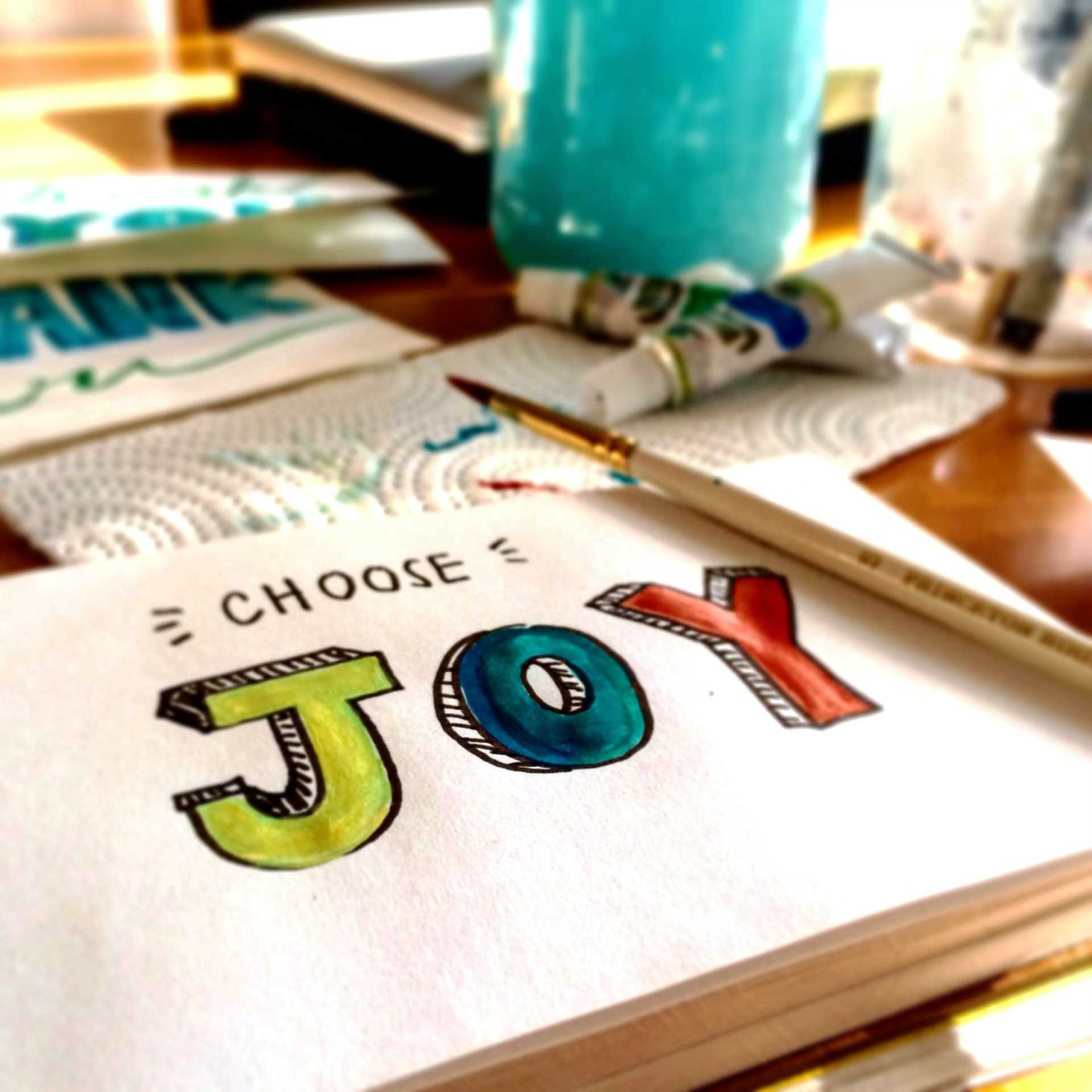 It`s Feelgood Friday: Time to Focus on a Little Bit of Good News…For A Change