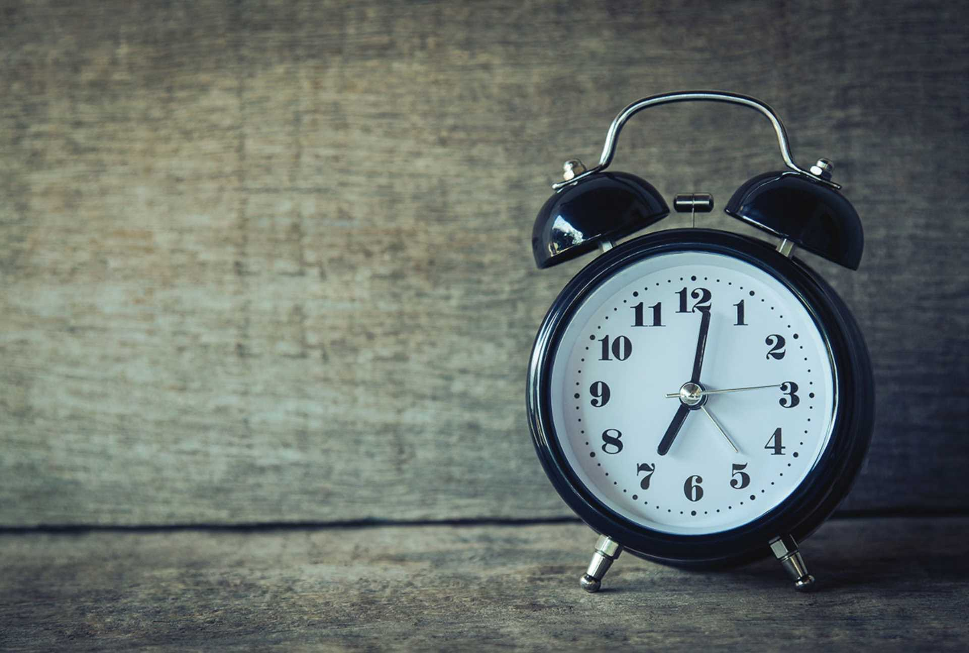 Six Ways Letting Agents Save Landlords Time