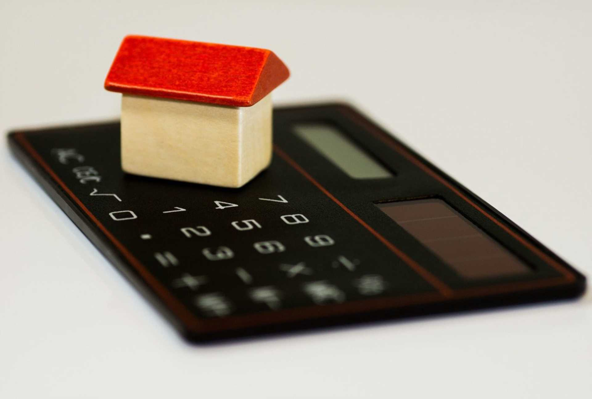 Buy-to-Let Mortgages: What Landlords Need to Know