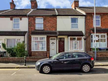 Property For Rent Wood Street, Rugby
