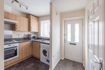 2 Bedroom End Terrace, Verney Road, Banbury