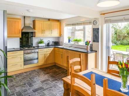 Property For Rent Godfrey Close, Radford Semele, Leamington Spa