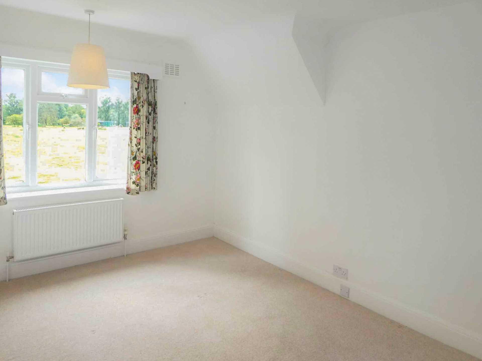 Stonebridge Lane, Long Itchington, Southam, CV47, Image 9