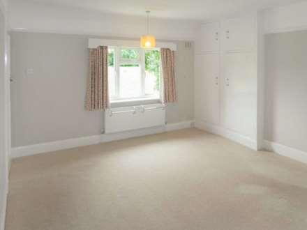 Stonebridge Lane, Long Itchington, Southam, CV47, Image 6