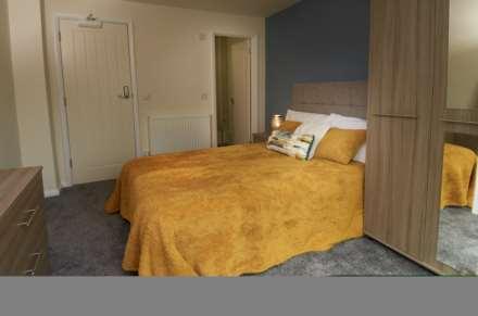 Property For Rent Denbigh Close, Banbury