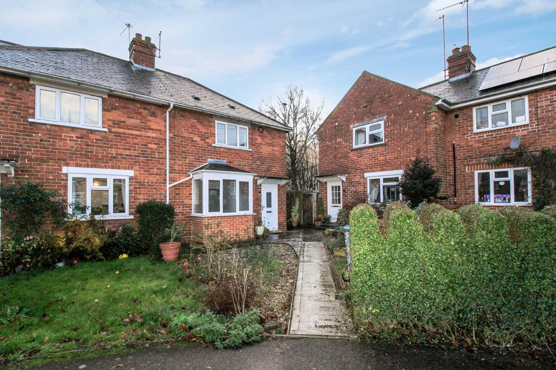 Wykham Place, Banbury, Image 1