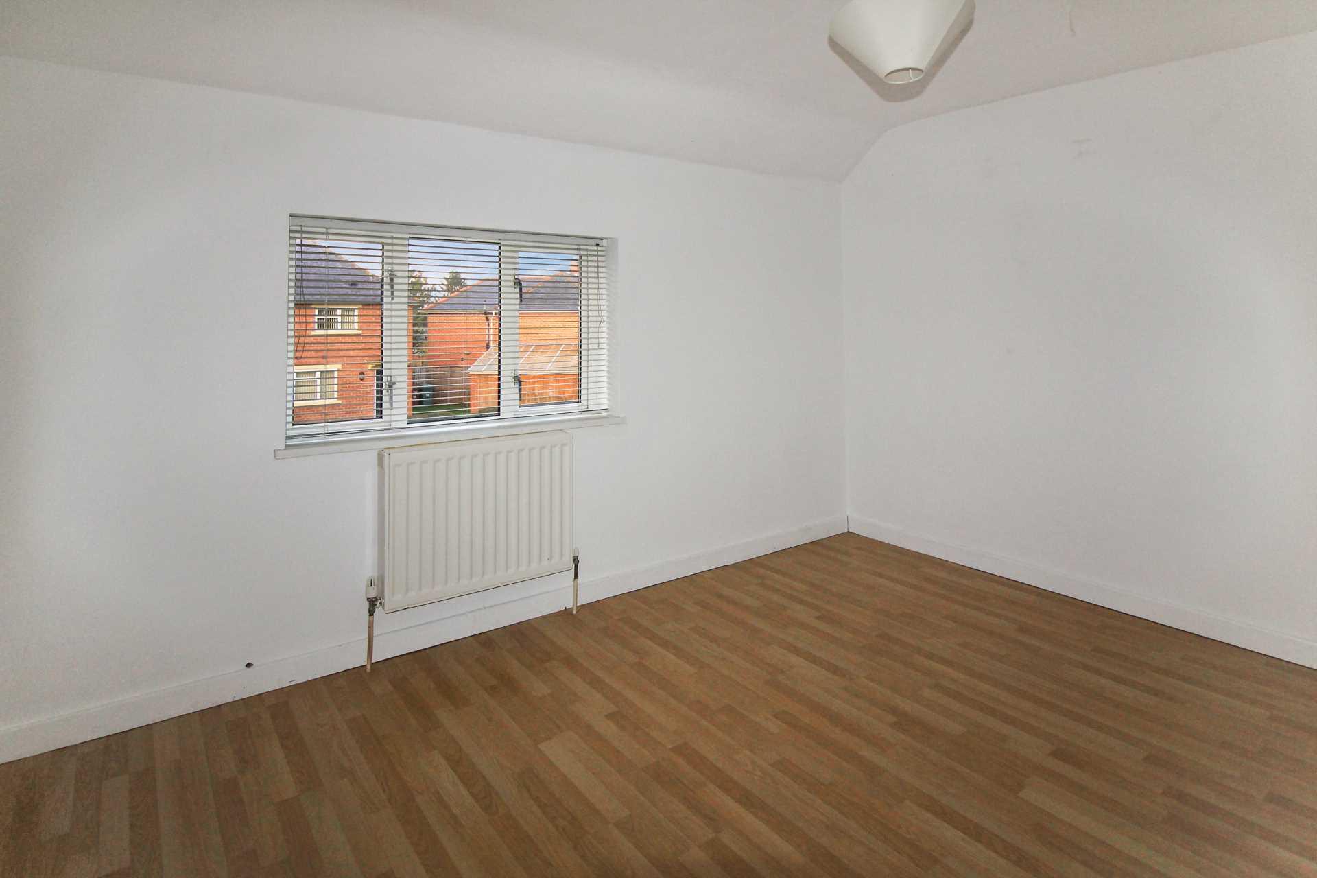Wykham Place, Banbury, Image 10