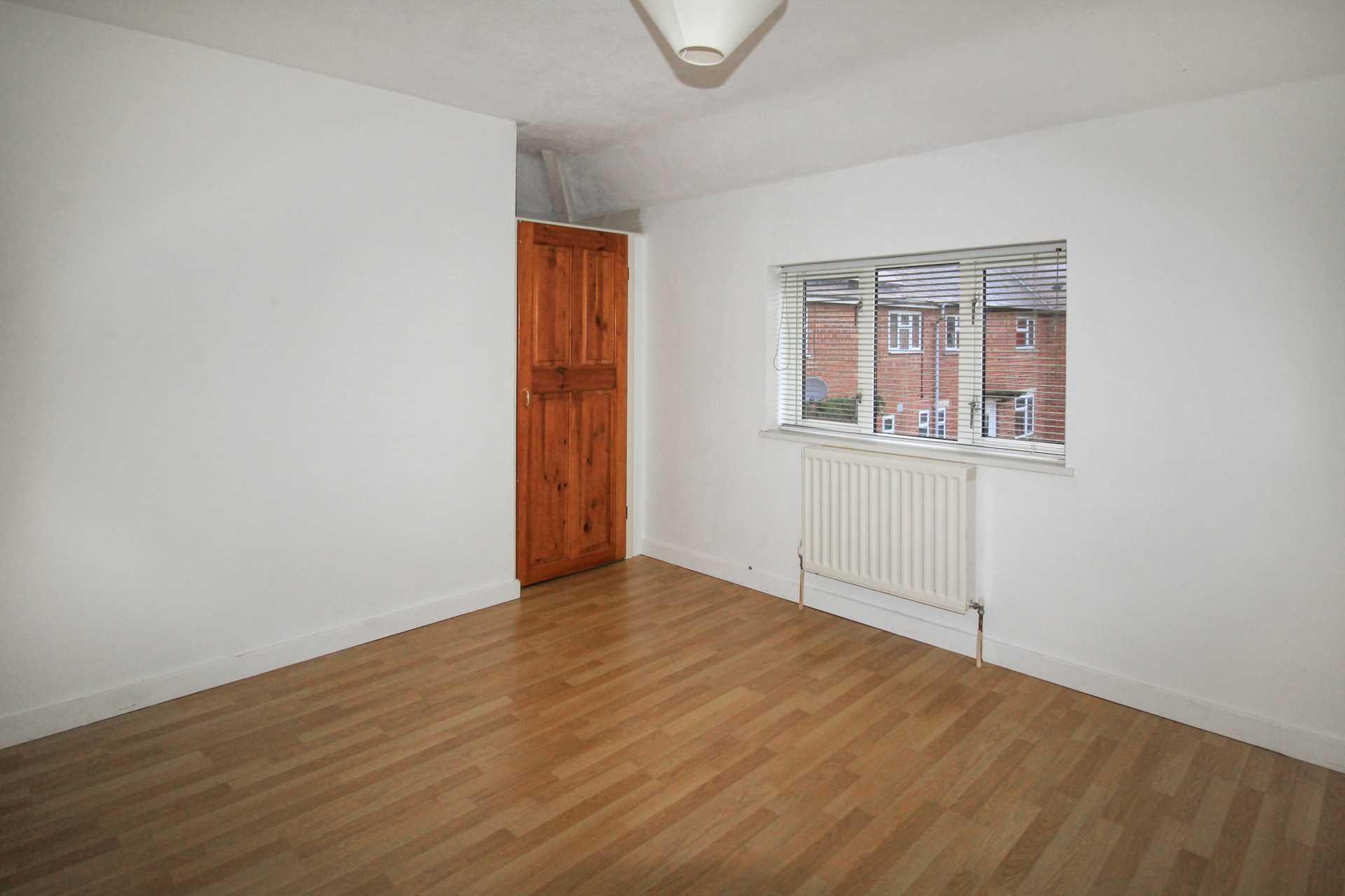 Wykham Place, Banbury, Image 11