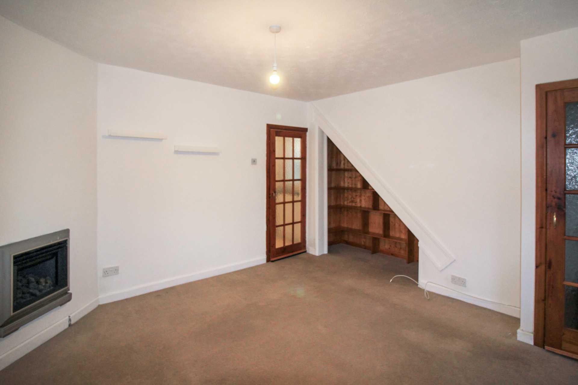 Wykham Place, Banbury, Image 4