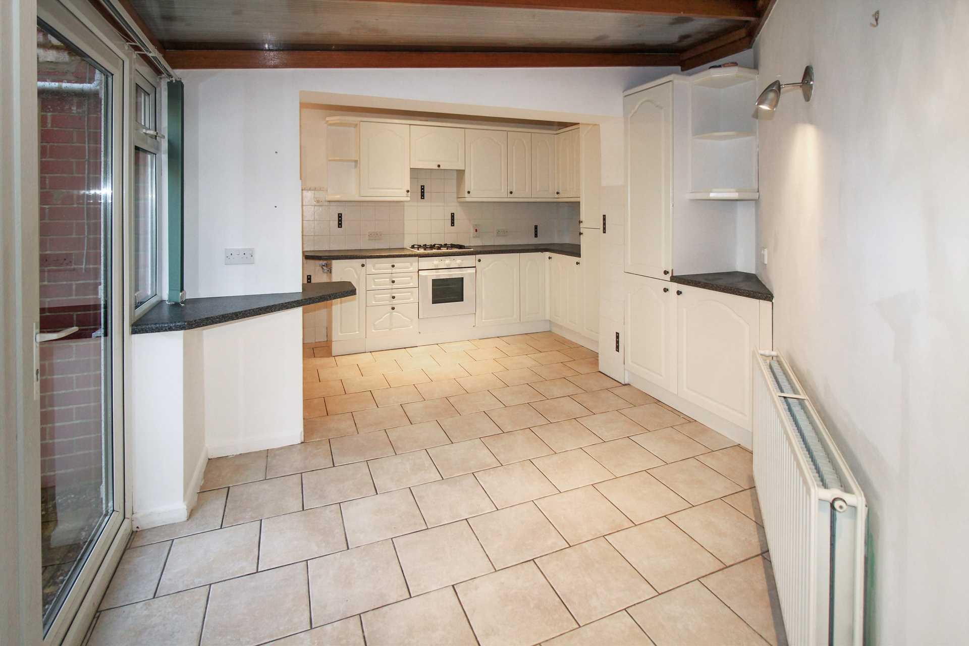 Wykham Place, Banbury, Image 5