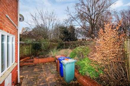 Wykham Place, Banbury, Image 14