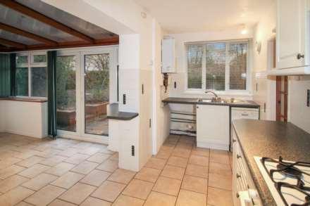 Wykham Place, Banbury, Image 6