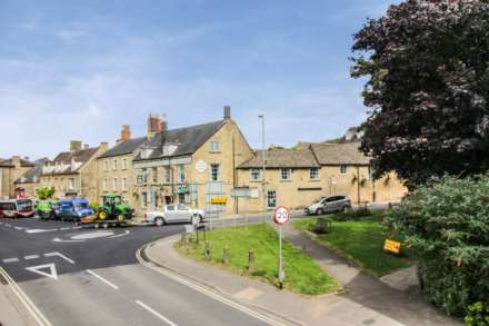 West Street, Chipping Norton, Image 26