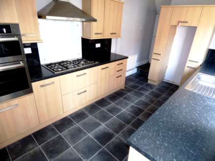 Property For Sale Lumley Road, Redcar